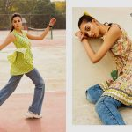 Bagh e Gul Summer Lawn Floral Printed Collection 2021 By Gul Ahmed (20)