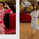 Bagh e Gul Summer Lawn Floral Printed Collection 2021 By Gul Ahmed (21)