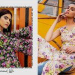 Bagh e Gul Summer Lawn Floral Printed Collection 2021 By Gul Ahmed (22)