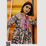 Bagh e Gul Summer Lawn Floral Printed Collection 2021 By Gul Ahmed (24)