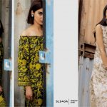 Bagh e Gul Summer Lawn Floral Printed Collection 2021 By Gul Ahmed (28)