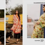 Bagh e Gul Summer Lawn Floral Printed Collection 2021 By Gul Ahmed (29)