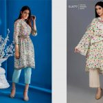 Bagh e Gul Summer Lawn Floral Printed Collection 2021 By Gul Ahmed (30)