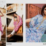 Bagh e Gul Summer Lawn Floral Printed Collection 2021 By Gul Ahmed (31)
