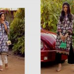 Bagh e Gul Summer Lawn Floral Printed Collection 2021 By Gul Ahmed (37)