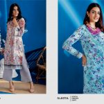 Bagh e Gul Summer Lawn Floral Printed Collection 2021 By Gul Ahmed (9)