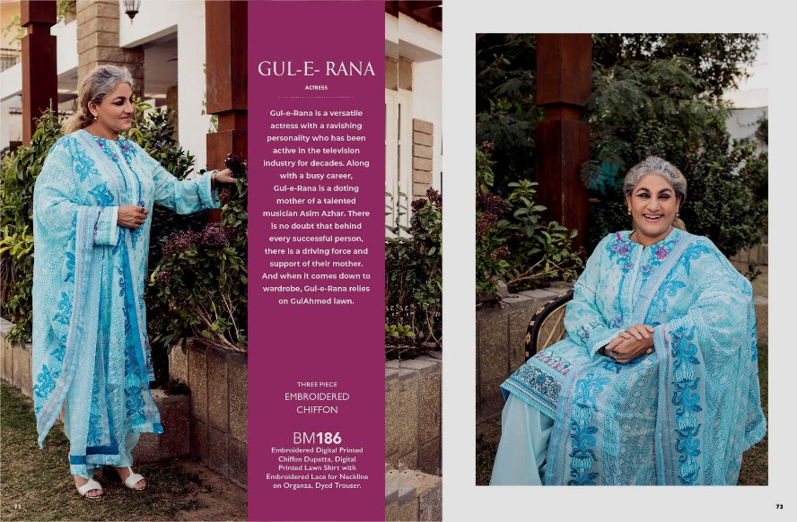 Tribute to Mothers Summer wears Collection 2021 By Gul Ahmed (30)