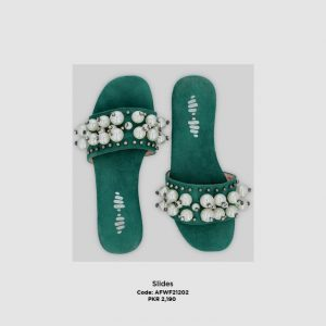 Khaadi Shoes New Arrivals For Summer 2021 (6)