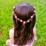 Baby Girl's Latest Hair Styles Ideas 2022 (12)