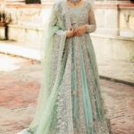 Bridal Dresses Collection 2021-22 By Aisha Imran (6)